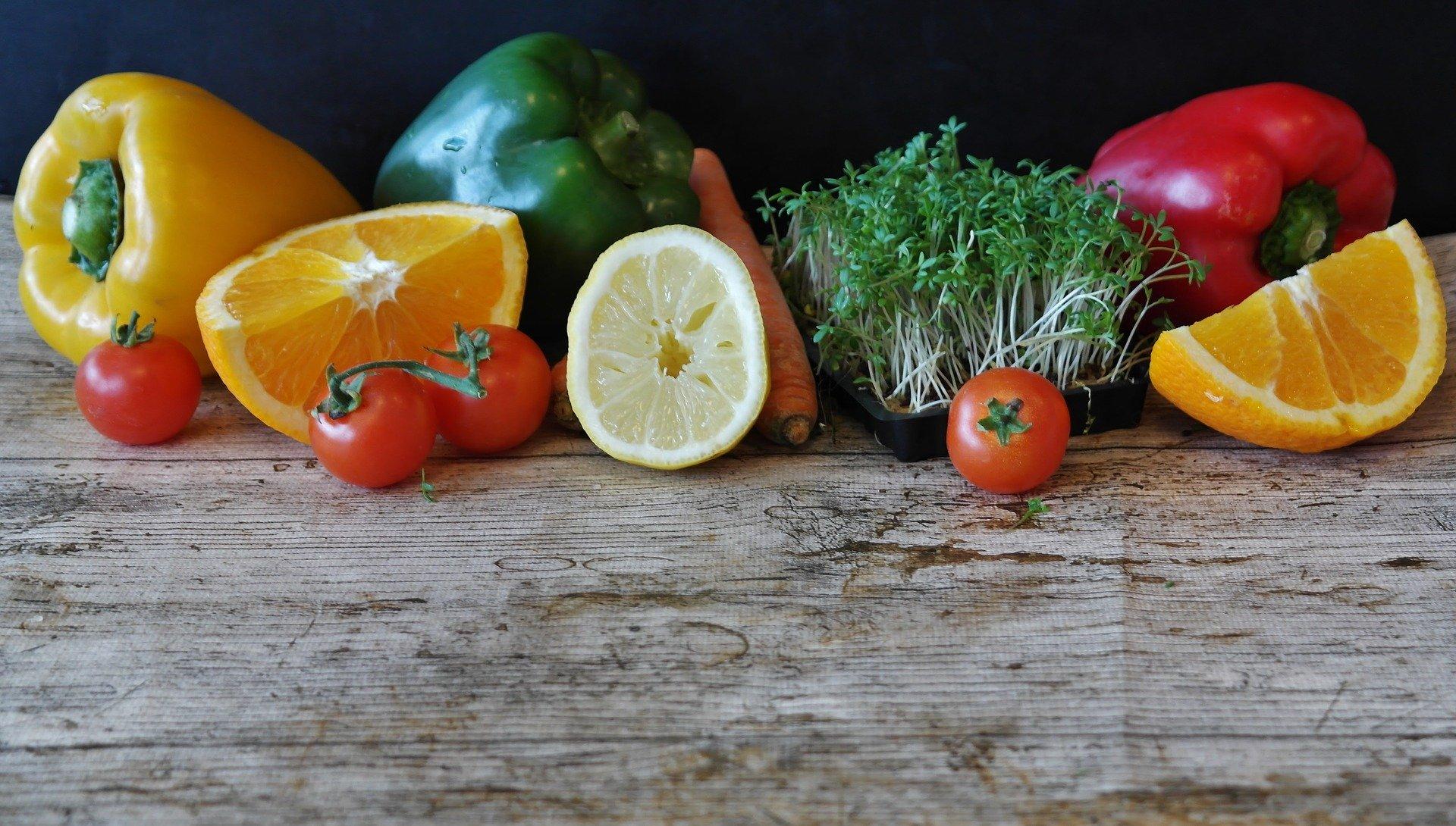 Vegane Alternativen +++ wir testen die besten!